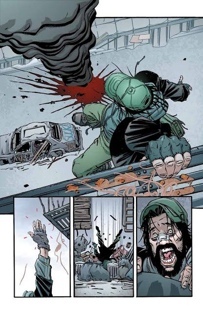 DMZ10preview page8 image1