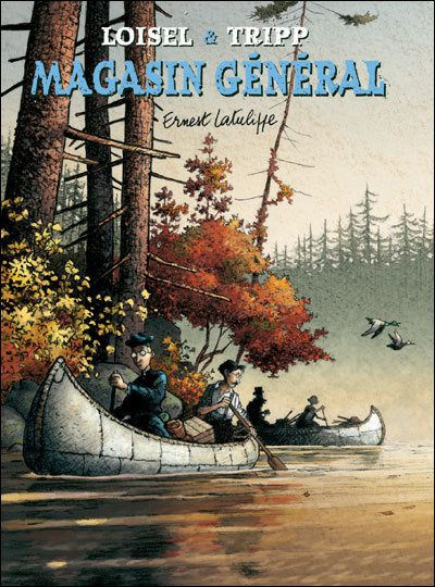 MAGASIN-GENERAL-TOME-6-ERNEST-LATULIPPE