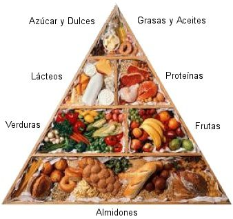 alimentos_sanos_2.jpg
