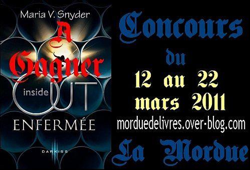 ConcoursLaMordue.jpg
