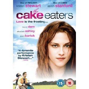 The-Cake-Eaters.jpg
