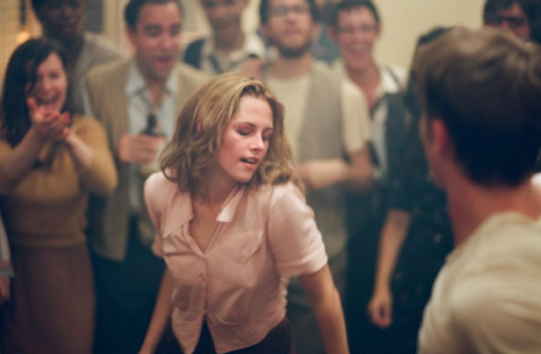 Kristen-Stewart-y-joue-Marylou_diaporama.png