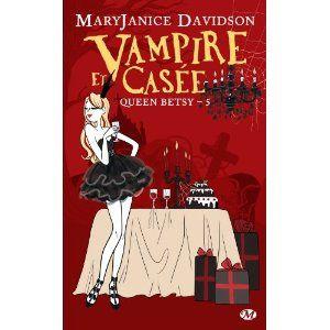 vampire-et.jpg