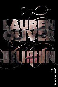 delirium-lauren-oliver-L-1.jpg
