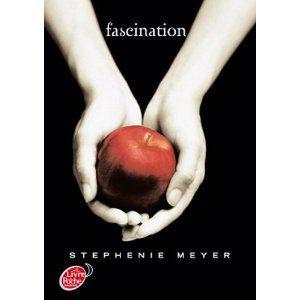 fascination-poche.jpg