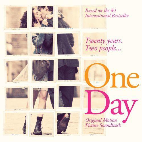 One-Day.jpg