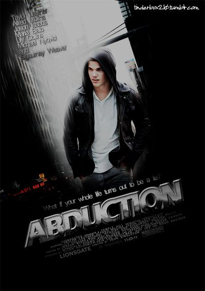 AbductionTaylorLautner-1.jpg