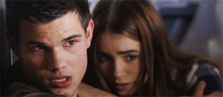 Taylor-Lautner-Abduction-movie-image-slice