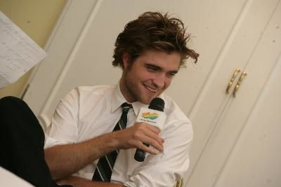 Twilight-Tour-Rob--4-.jpg