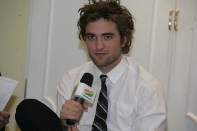 Twilight-Tour-Rob--8-.jpg