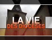 183140la-vie-des-dioceses.jpg