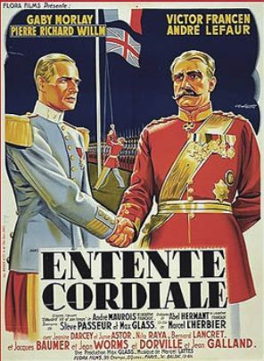 entente_cordiale.jpg