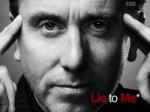 lie to me tim roth