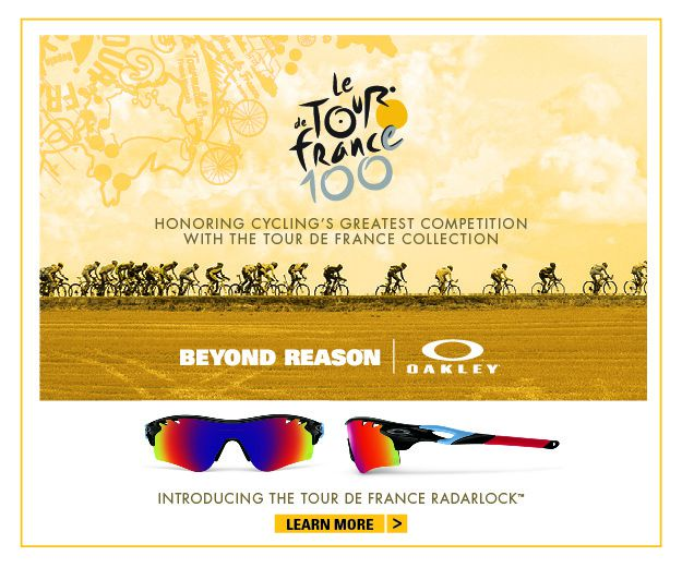 http://idata.over-blog.com/3/79/79/25/2013/13Q2_StaticBanner_TourDeFrance_300x250_625x521_300_CMYK.jpg