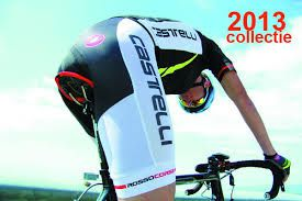 http://idata.over-blog.com/3/79/79/25/eurobike2/Castelli-2013-colle