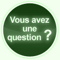 question-reponse-lkeria.png
