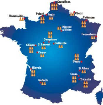 Carte-centrales-nucleaires-france.jpg