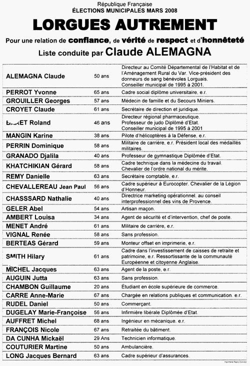 Liste-Alemagna-2008-municipales.jpg