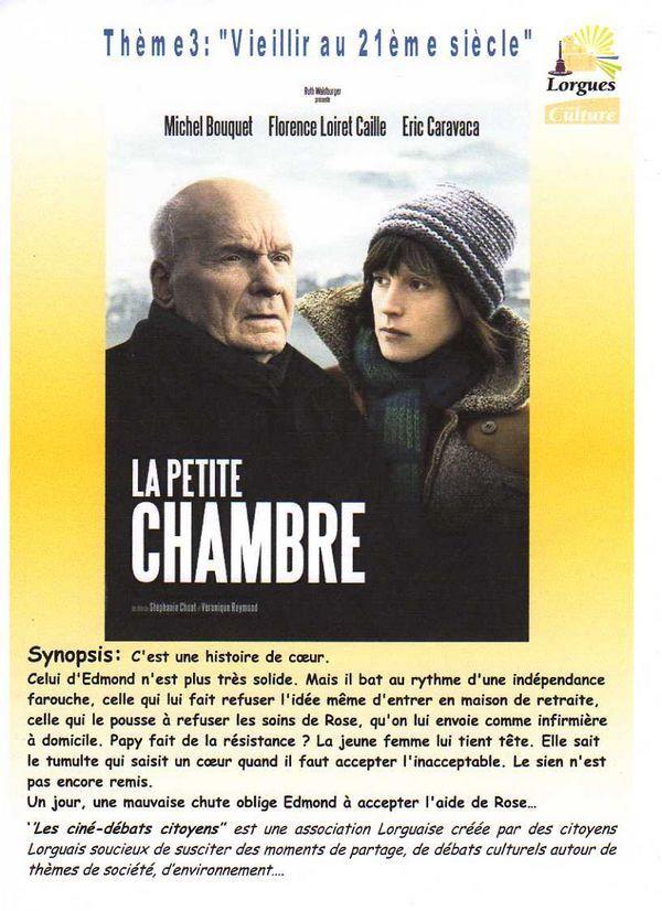 Cine-debat-Lorgues-10-01-2013-2.jpg
