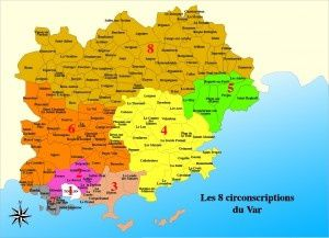 Legislatives-circonscriptions-Var.jpg