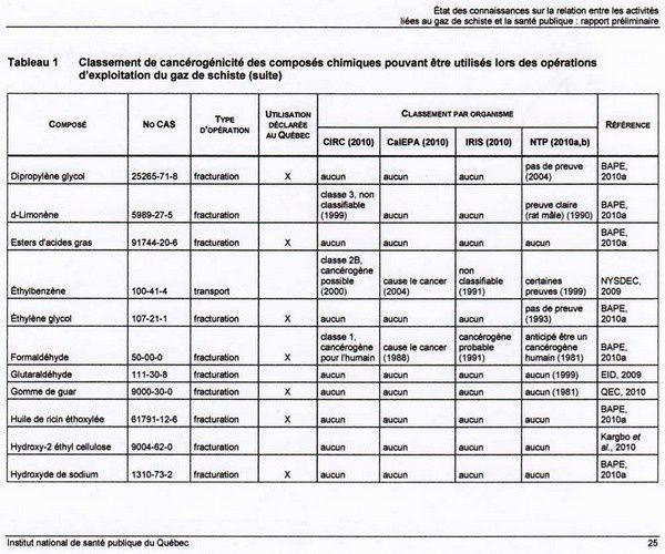 Produits-additifs-eau-p-25.jpg