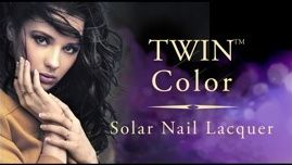 twin-color-solar-nail-lacquer.jpg