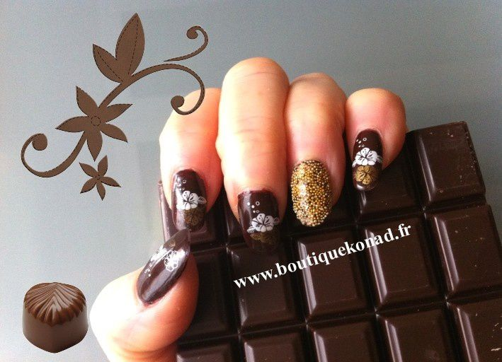 m26-konad-vernis-caviar-copie-1.jpg