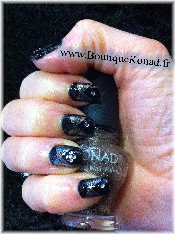 m59-vernis-konad-bronze.jpg