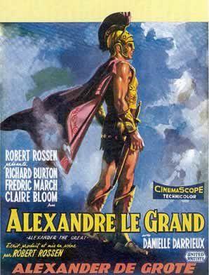 alexandre-robert-rossen-richard-burton aff