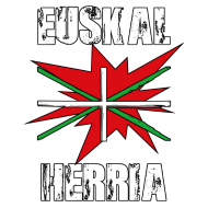 drapeau-basque.png