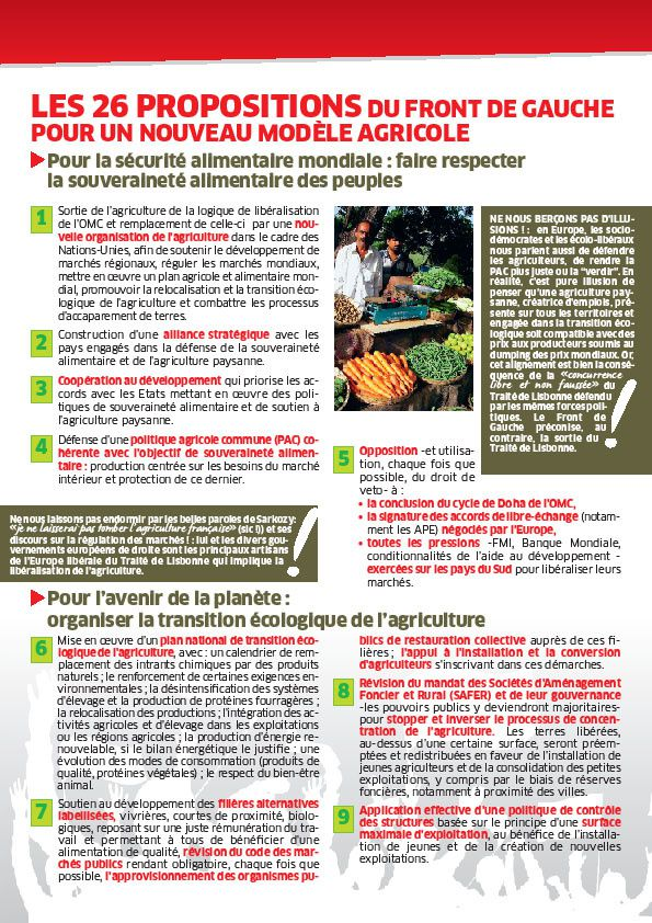 Agriculture_PropFDG_p3.jpg