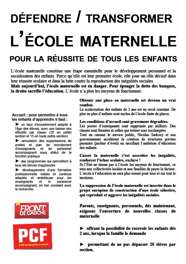 tract_maternelle_2011.jpg