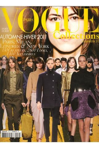 100430-vogue-collections-automnehiver-201.aspx77072PageMain.jpg