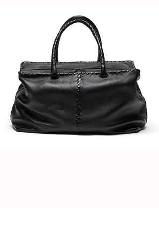100729-un-sac-bottega-veneta-collector-pou.aspx80197PageMai.jpg