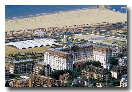 france_deauville_hotel_royal_barriere_2.jpg