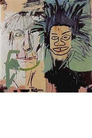 basquiat_d__crypt___22985115_north_318x478.jpg