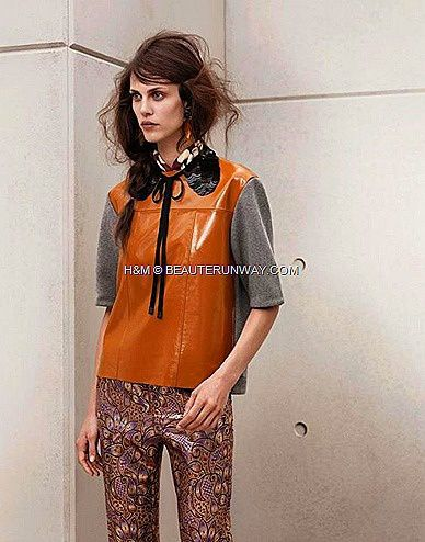 Marni-HM-Patent-Leather-Top-Printed--2-.jpg