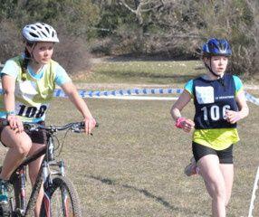 bike-run 0014