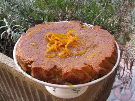 gateau-humide-orange.jpg