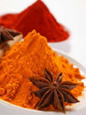 curry-powder-and-paprika-star-anise