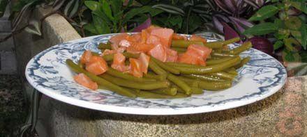 salade-haricots-verts1.jpg