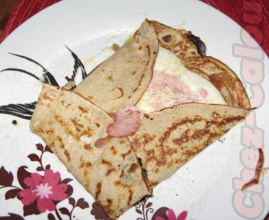 galette-jambon-fromage