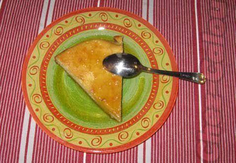 moelleux-aux-amandes.jpg