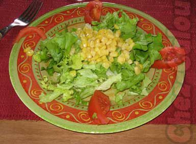 salade-coloree.jpg