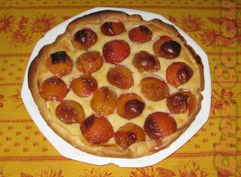 tarte-aux-prunes.jpg
