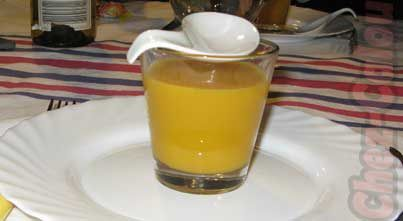 veloute-patate-douce2.jpg