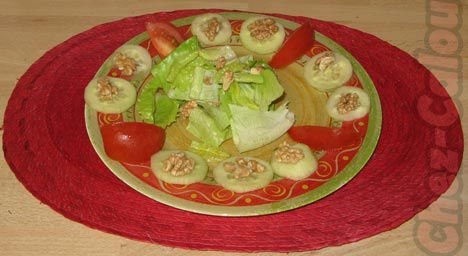salade-chevre1.jpg