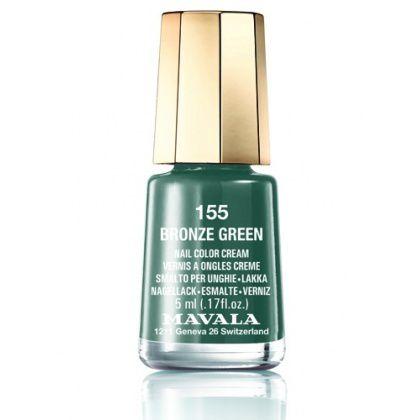 Mavala-Bronze-Green.jpg