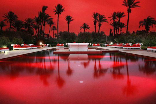 murano-resort-a-marrakech-1291699.jpg