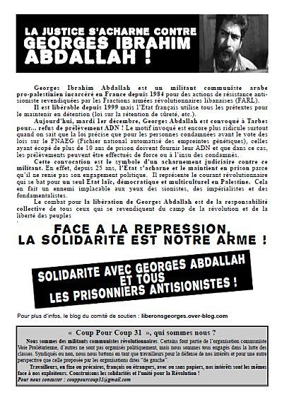 Tract-CoupPourCoup-Dec09.jpg